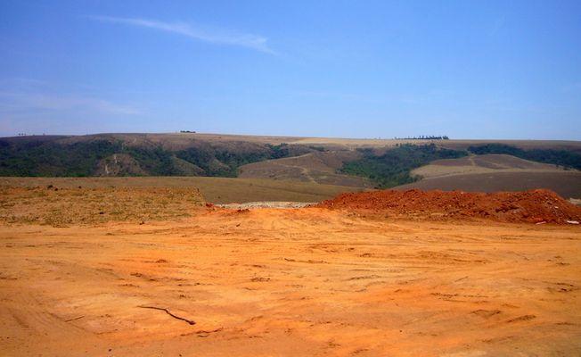 Minas Gerais 2