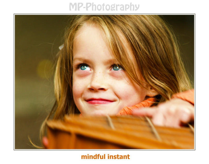 mindful instant