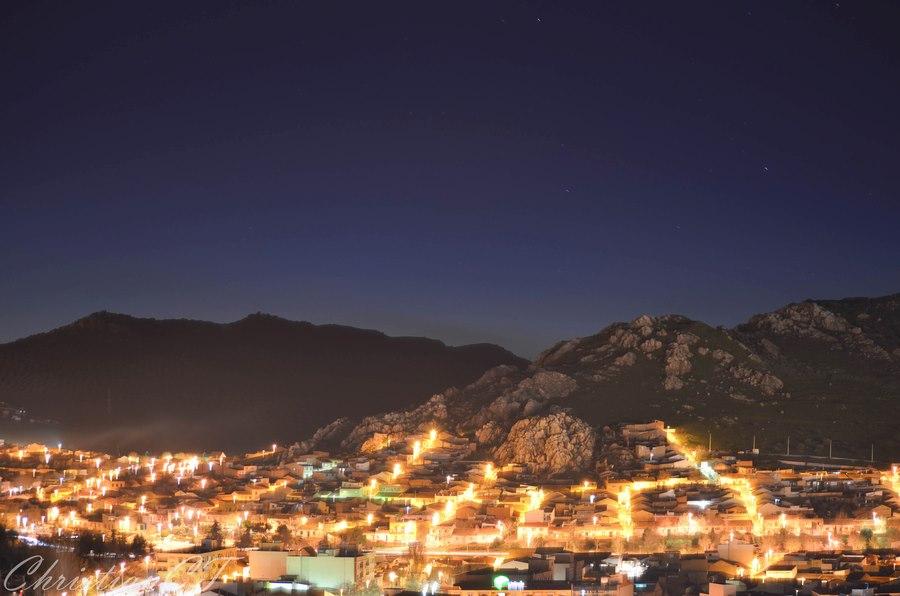 Minero Puertollano