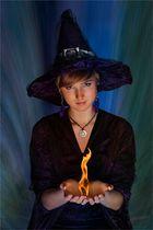Minerva Mcgonagall ...