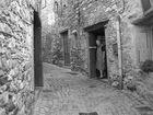 Minerve dans l'Aude la Villageoise