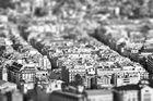 Mini- Barcelona