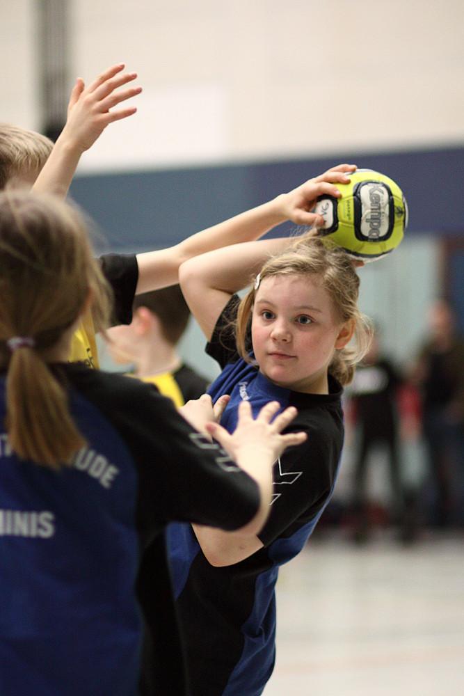 Mini-Handball_02