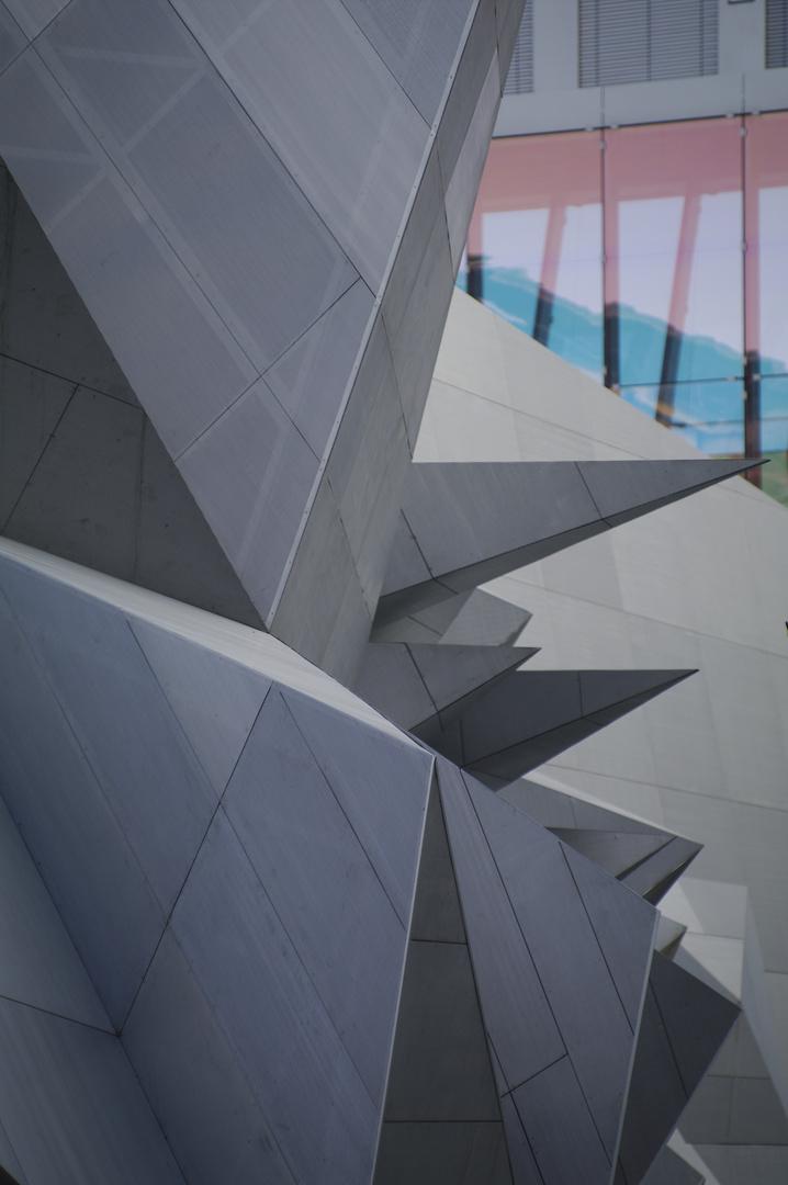 Mini Opera Space