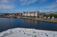 Miniaturland Oslo