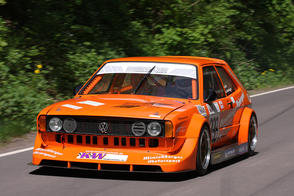 F Racing Cars For Sale