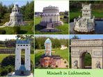Miniwelt in Lichtenstein (15) Mix