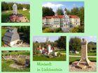 Miniwelt in Lichtenstein (21) Mix