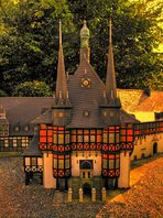Miniwelt in Lichtenstein (4)