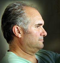 Miquel Gil