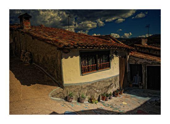 Mira (Cuenca)-1