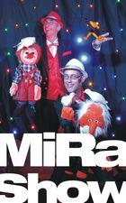 MIRA Show Micha und Rally Ewersbach