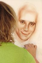Mirada de Pintura