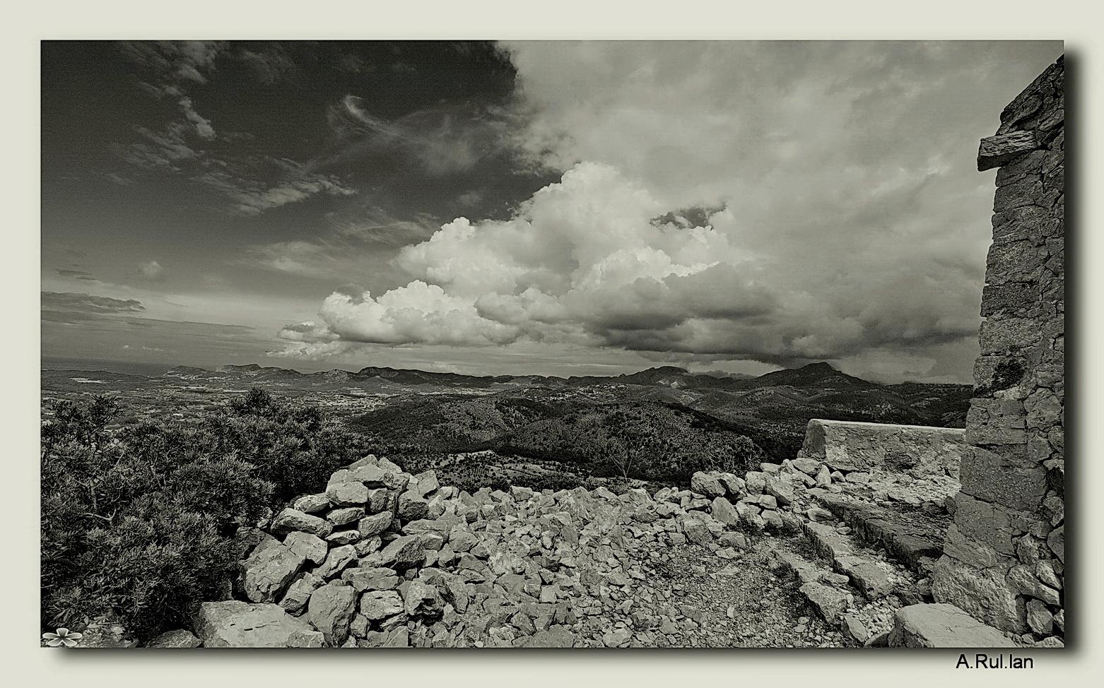 Mirador de Alzamora-3