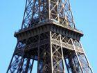 MIRANDO PARIS
