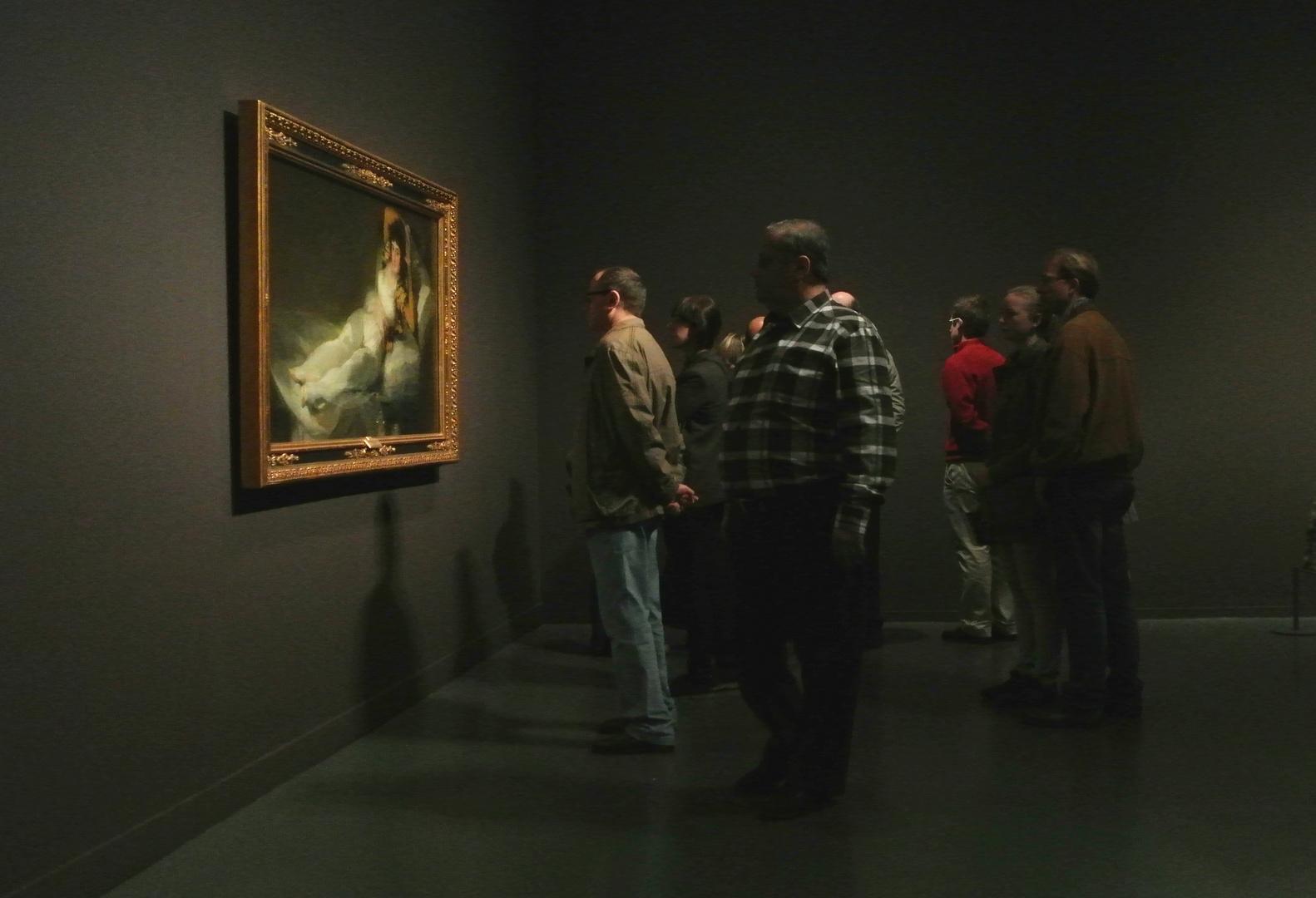 Mirant Goya 2