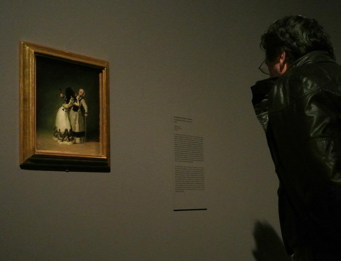 Mirant Goya 3