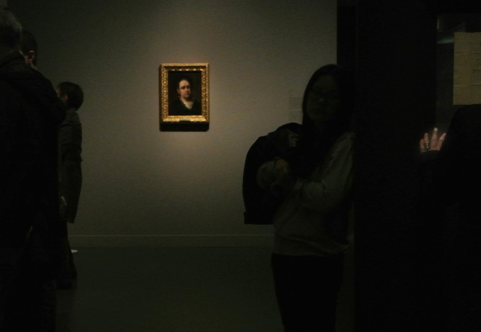 Mirant Goya 6