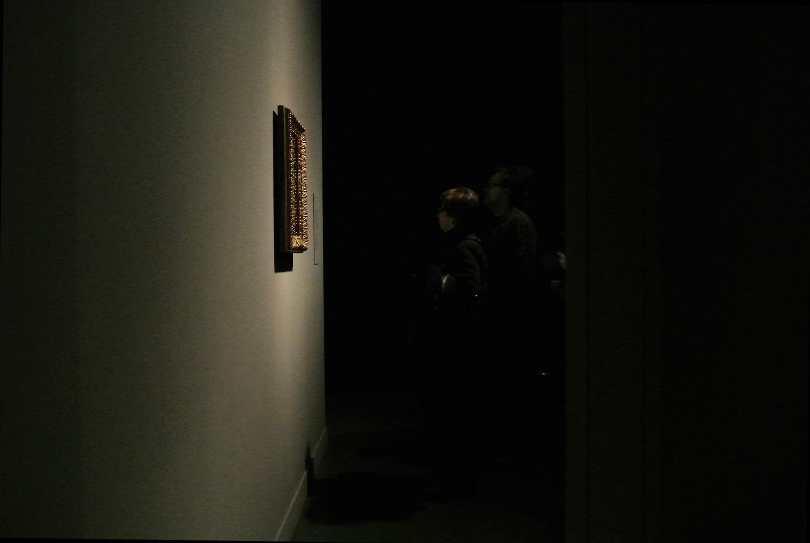 Mirant Goya 7