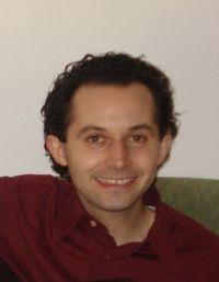 Mirco Azzolin
