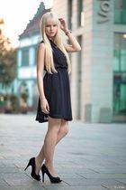 Miriam Buc#5