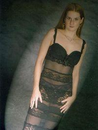 Miriam SCH