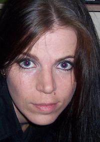 Mirja Zett