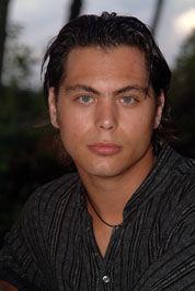 Mirko Avella