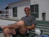 Mirko Bendler