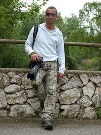 Mirko Dell'Unto