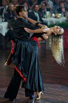 Mirko Gozzoli und Editia Danuite - Tango 1