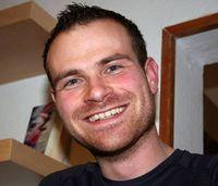 Mirko Jahn
