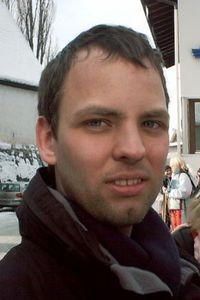Mirko Nettelnstrot