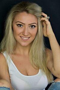 Mirnesa Bajramovic