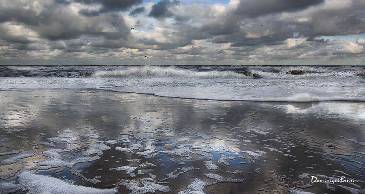 Miroir de Mer