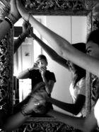 miroir encore