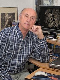 Miroslav Kolator