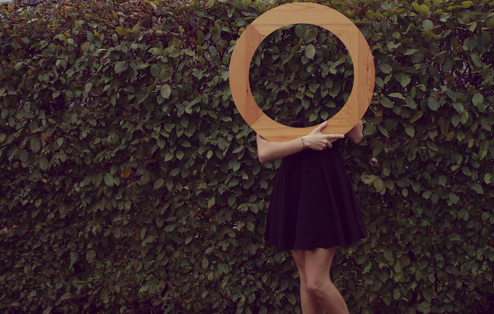 mirror...