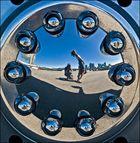 mirror III (reload)