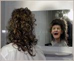 Mirror, Mirror tell me...