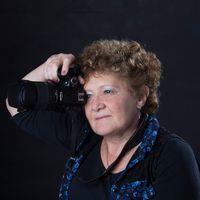 MirtA Steinberg