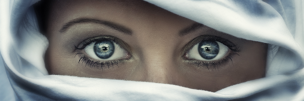 .Mis ojos van a extrañar el verte.