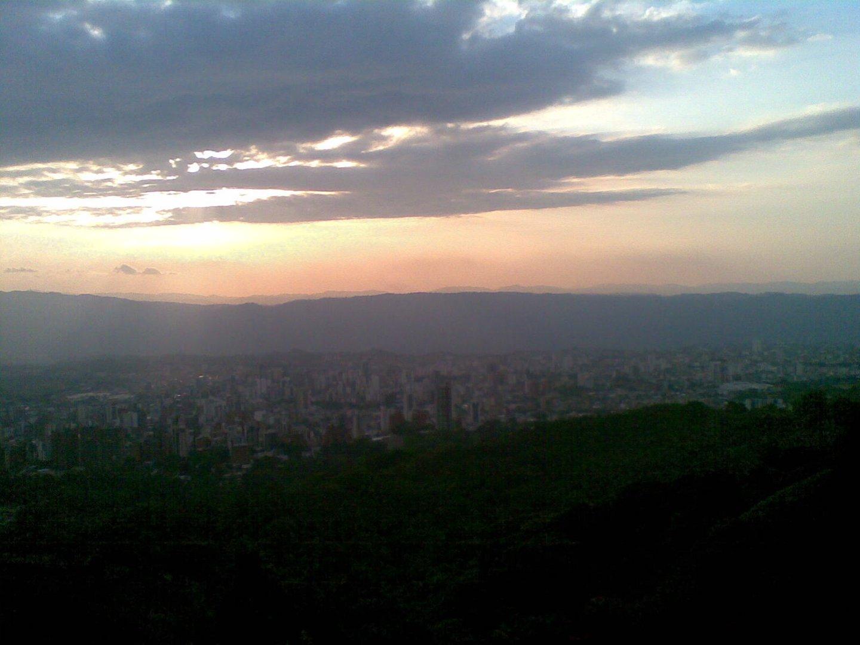 mis paisajes