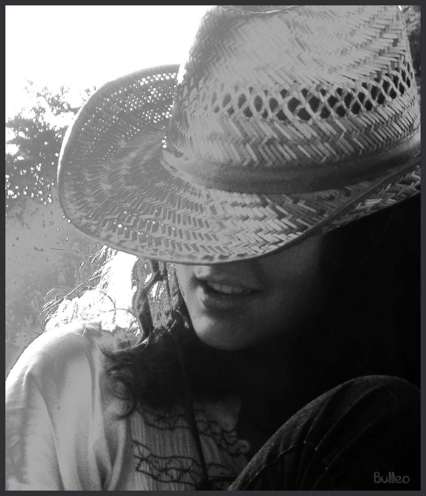Miss.