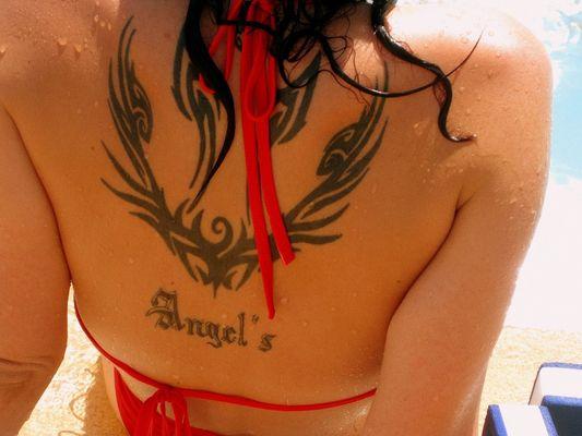 MiSs-AngeLS