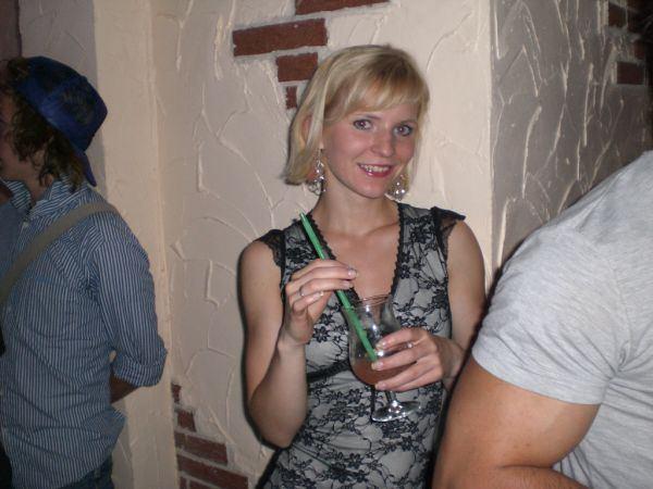 miss borkum wahl