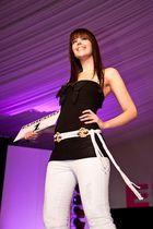 Miss Euregiowahl 2011