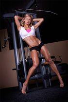 Miss Fitness
