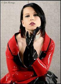 Miss Latex
