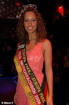 Miss Niedersachsen 2006